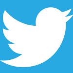Twitter-Logo-Linkdirect
